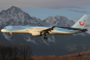 Thomson Airways | G-BYAY