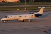 Linxair Business Airlines | F-HAFS