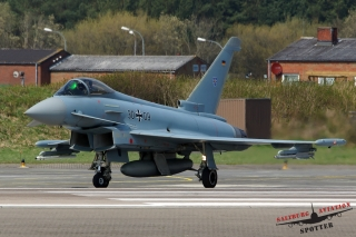 Germany - Air Force | 30+09
