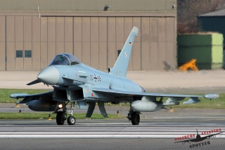 Germany - Air Force | 30+66