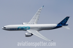 Airbus Industrie | F-WLXV
