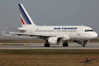 Air France | F-GUGK