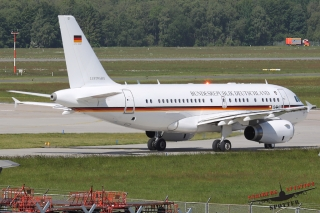 Germany - Air Force | 15+01