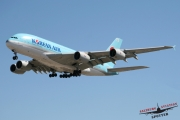 Korean Air | HL7612