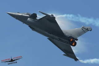 France - Air Force | 113-GN