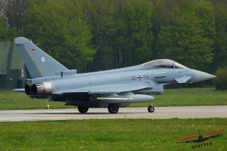 Germany - Air Force   30+76