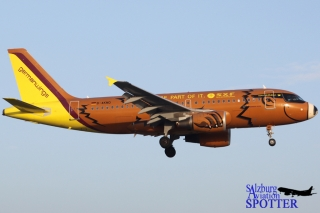 Germanwings | D-AKNO