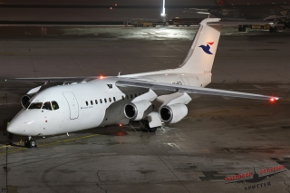 Atlantic Airways | OY-RCD