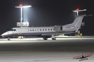DC Aviation   D-ADCP