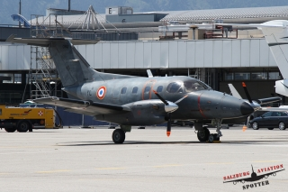France - Air Force | 092