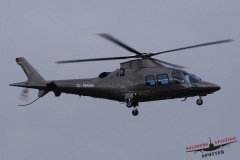 HTM - Helicopter Travel Munich | D-HHHH