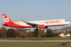 Air Berlin (Niki) | OE-LCO