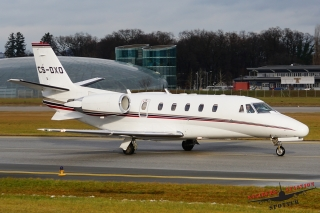 Untitled (NetJets) | CS-DXO