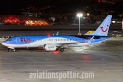 TUI Airways | G-TUMB