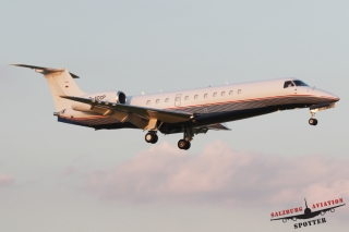 DC Aviation | D-ADCP